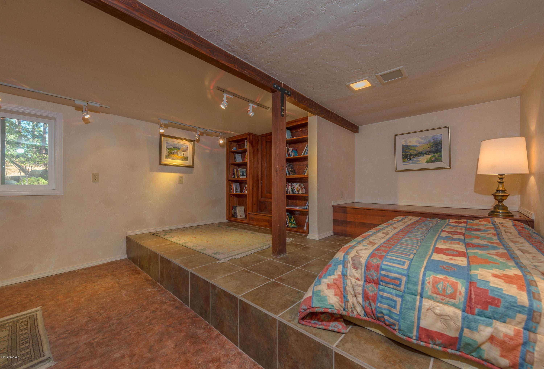 3384 S Pinehurst Drive Prescott, AZ 86303 - MLS #: 1012858