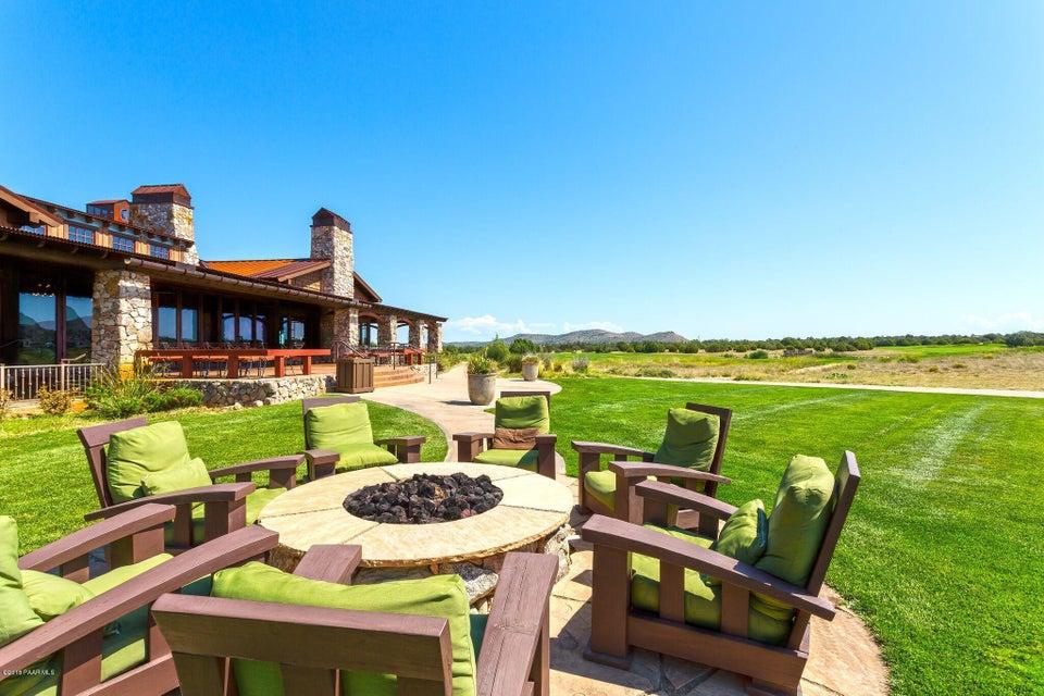 14965 N Jay Morrish Drive Prescott, AZ 86305 - MLS #: 1012814