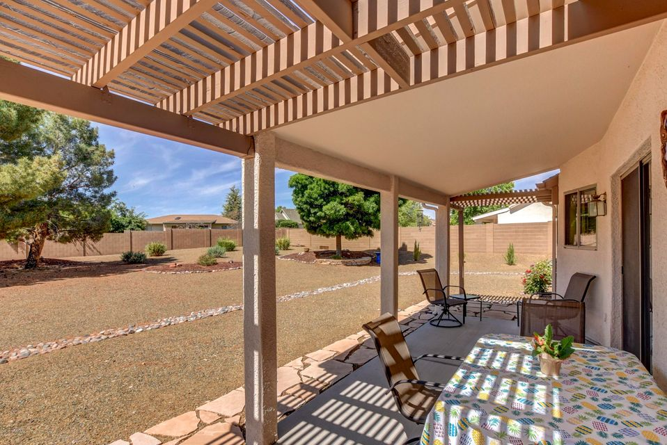 7175 E Granite Peaks Prescott Valley, AZ 86315 - MLS #: 1012862