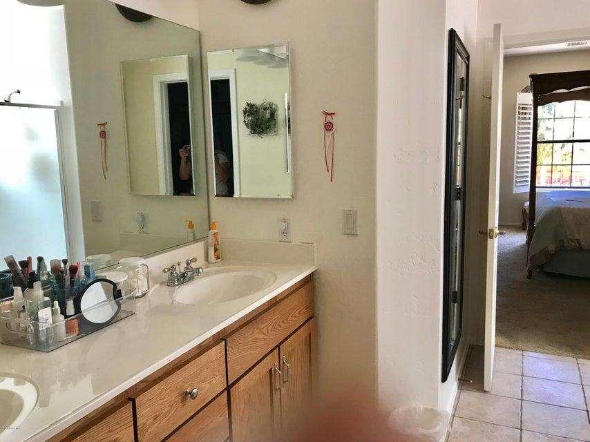 3321 Orchid Way Prescott, AZ 86305 - MLS #: 1012866
