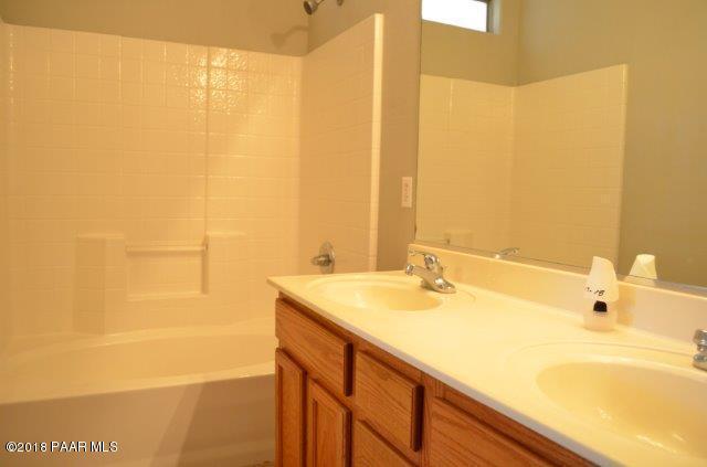 1775 Oro Drive Cottonwood, AZ 86326 - MLS #: 1012816