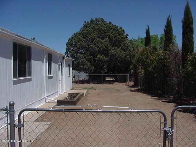 2823 N Panorama Drive Prescott Valley, AZ 86314 - MLS #: 1012869