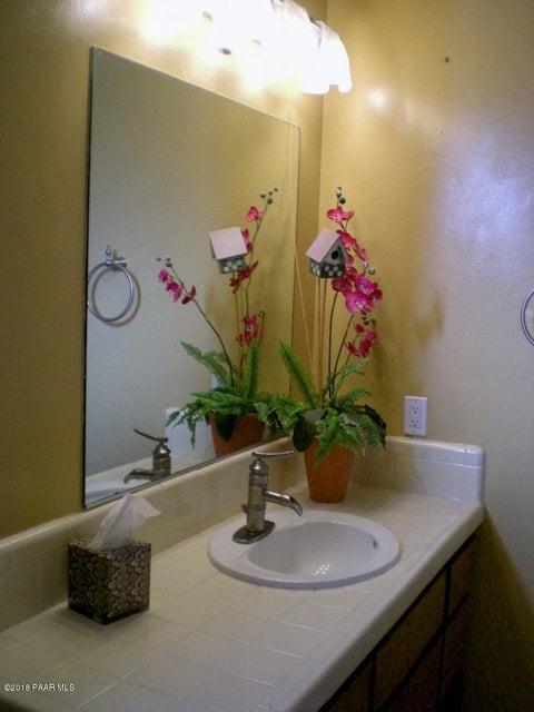 1160 W Buena Vista Dewey-Humboldt, AZ 86327 - MLS #: 1012923