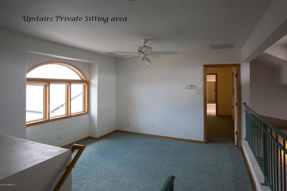 4444 Hornet Drive Prescott, AZ 86301 - MLS #: 1012947