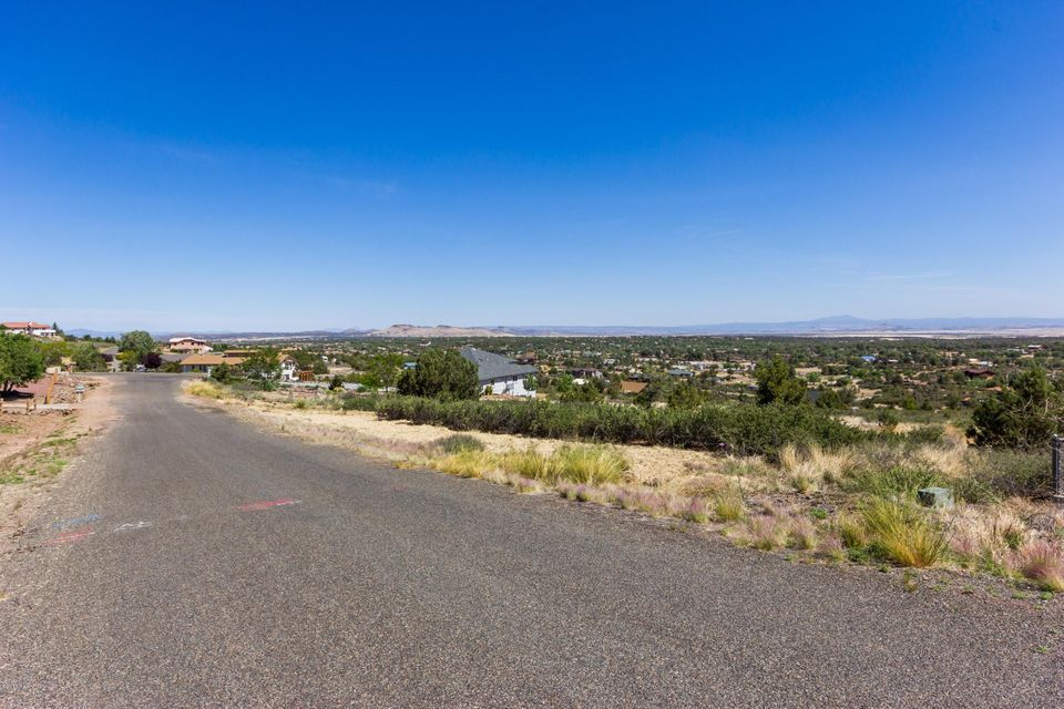 6441 N Michele Lane Prescott, AZ 86305 - MLS #: 1012913