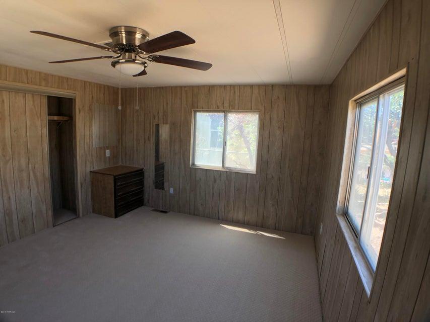 3240 N Date Creek Drive Prescott Valley, AZ 86314 - MLS #: 1012973