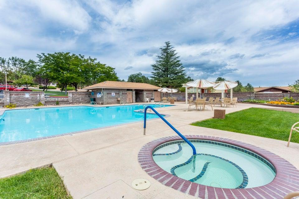 745 Sunrise Boulevard Prescott, AZ 86301 - MLS #: 1013115