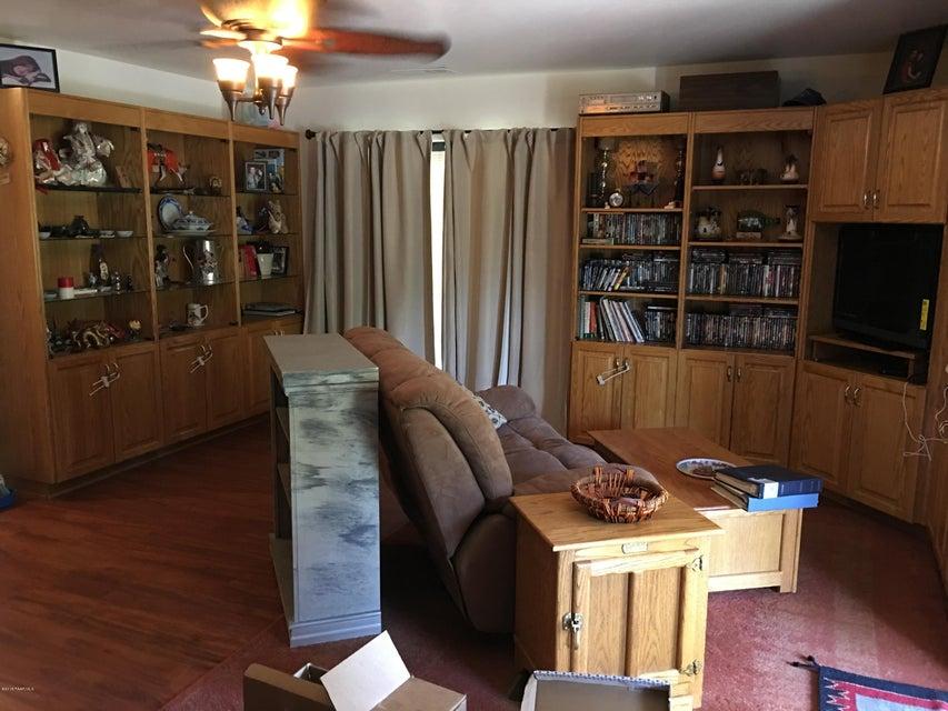 325 Laureleaf Drive Prescott, AZ 86303 - MLS #: 1012992