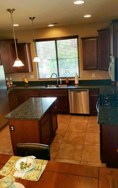 1136 N Tin Whip Trail Prescott Valley, AZ 86314 - MLS #: 1012706