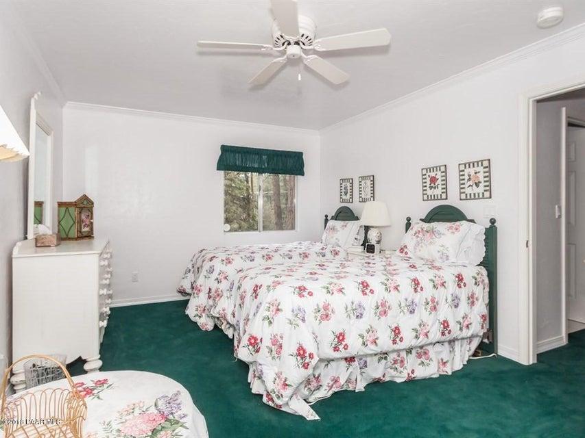 1204 W Skyview Drive Prescott, AZ 86303 - MLS #: 1013041