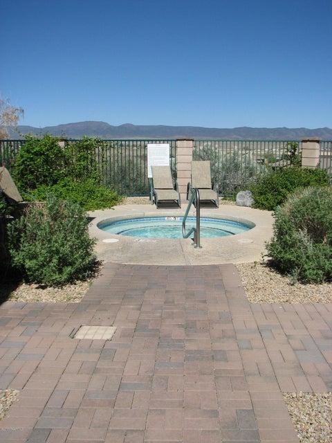 4101 N Cornwall Road Prescott Valley, AZ 86314 - MLS #: 1013047
