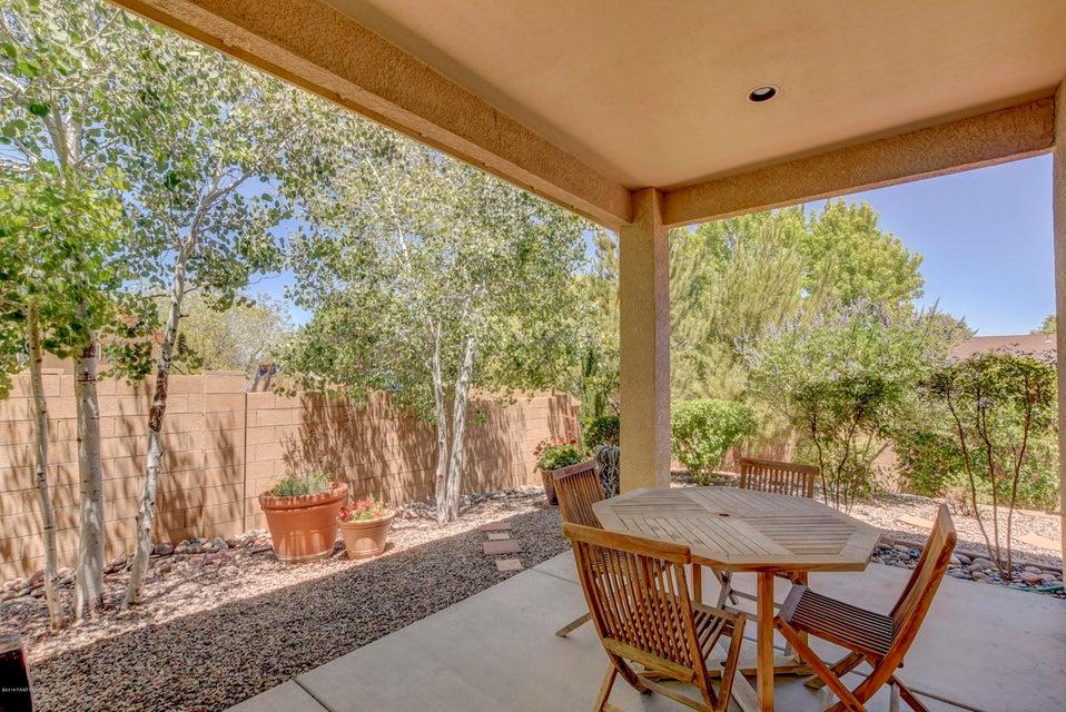 2470 Capella Court Chino Valley, AZ 86323 - MLS #: 1013090
