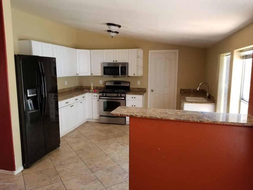 4385 E Katie Circle Unit East Prescott Valley, AZ 86314 - MLS #: 1011885