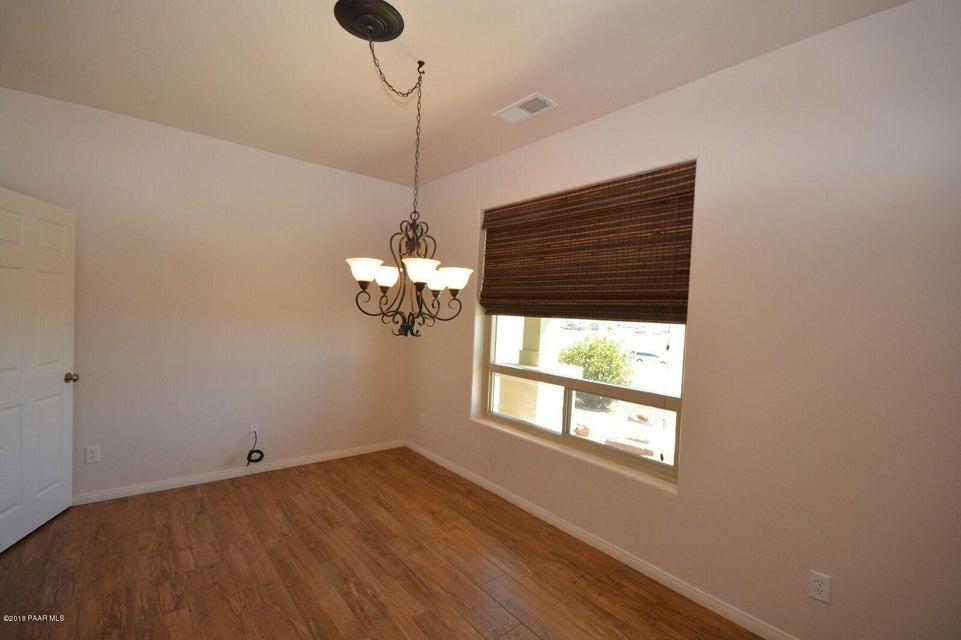 5750 E Longhorn Road Chino Valley, AZ 86323 - MLS #: 1013120