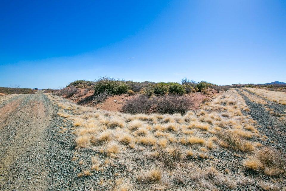 0 N Shamrock Dewey-Humboldt, AZ 86327 - MLS #: 1013111