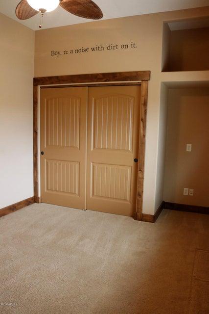 8348 N Rainbow Prescott Valley, AZ 86315 - MLS #: 1011350