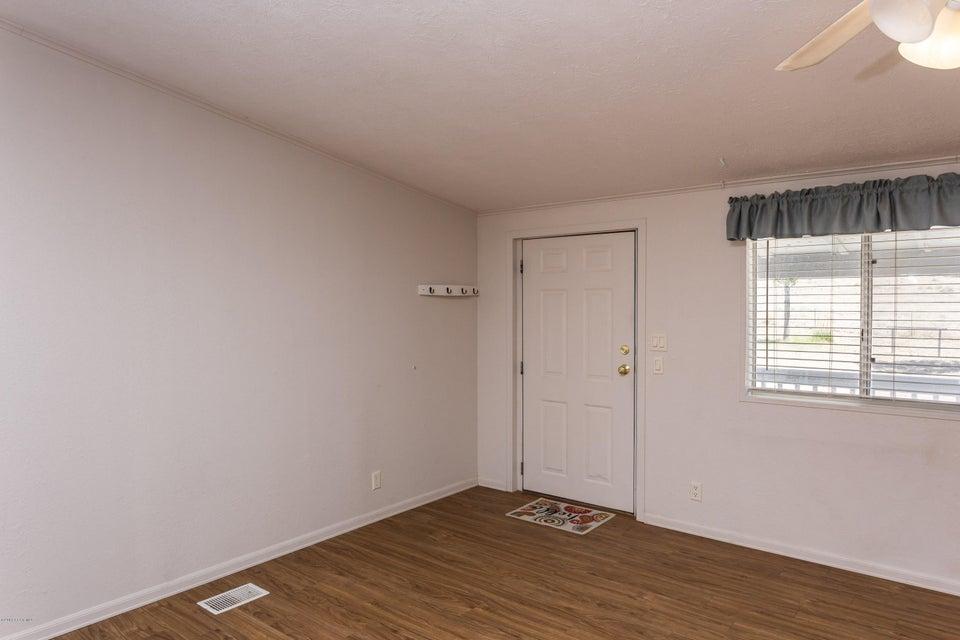 1310 Cottonwood Lane Chino Valley, AZ 86323 - MLS #: 1013121