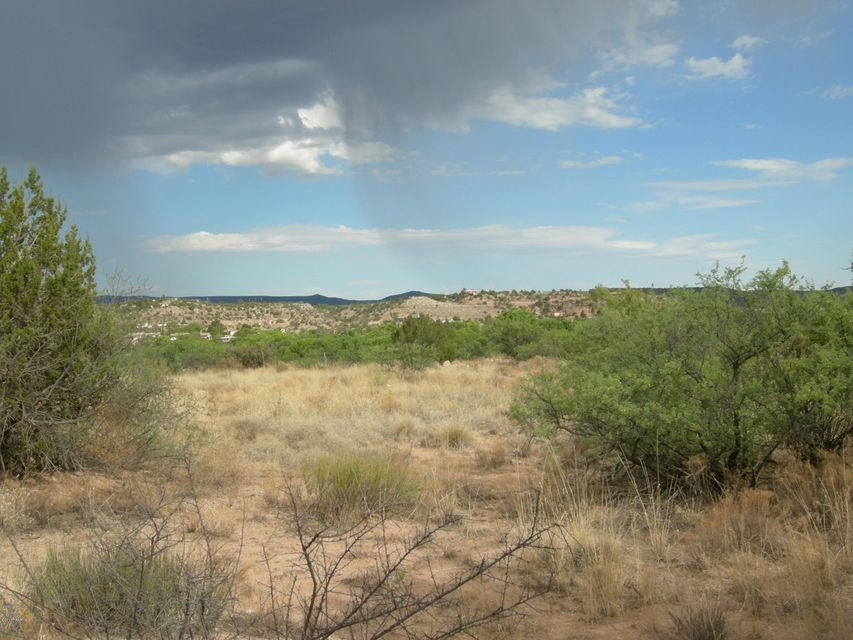 5060 N Montezuma Lake Road Rimrock, AZ 86335 - MLS #: 1013667