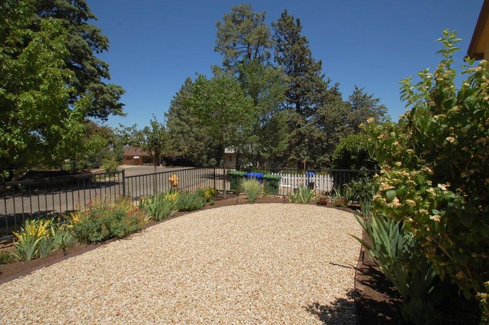 527 S Hassayampa Drive Prescott, AZ 86303 - MLS #: 1013242