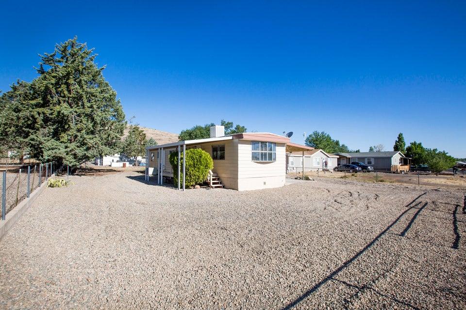 3100 N Queen Street Prescott Valley, AZ 86314 - MLS #: 1013260