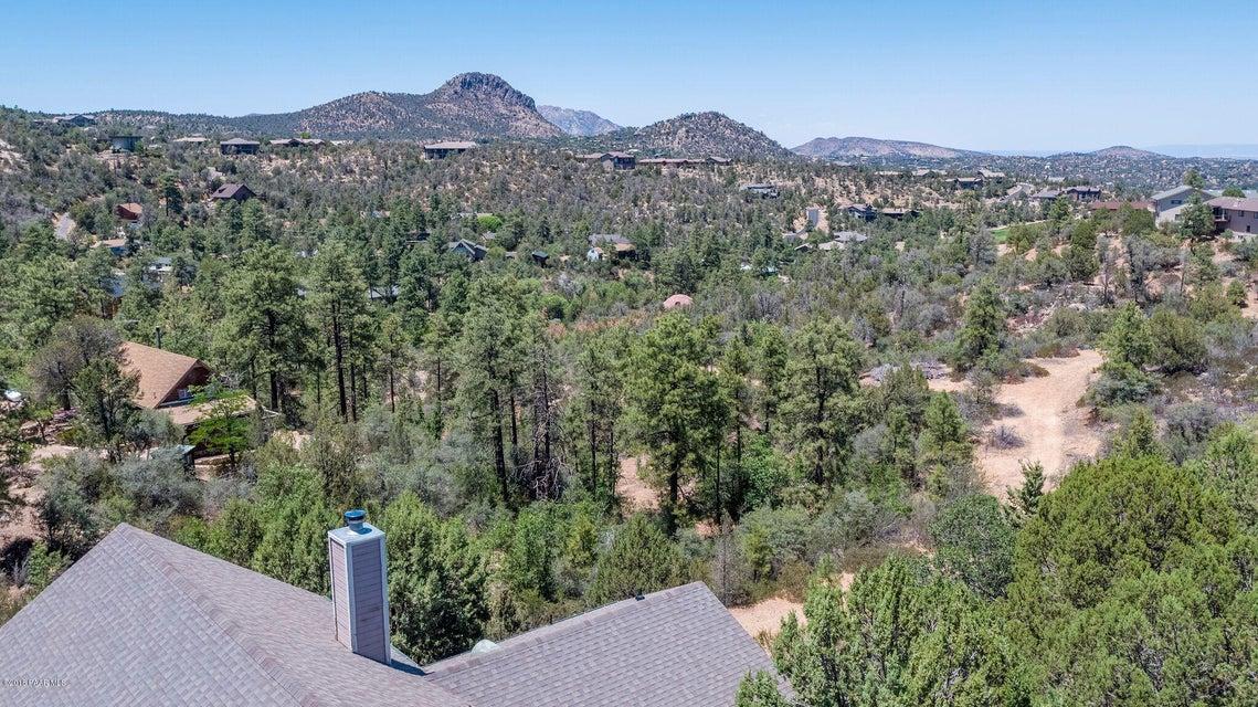2056 View Point Road Prescott, AZ 86303 - MLS #: 1013107