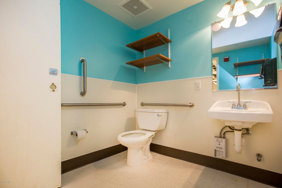 3280 Gateway Blvd, Suite 1044 Prescott, AZ 86303 - MLS #: 1011091