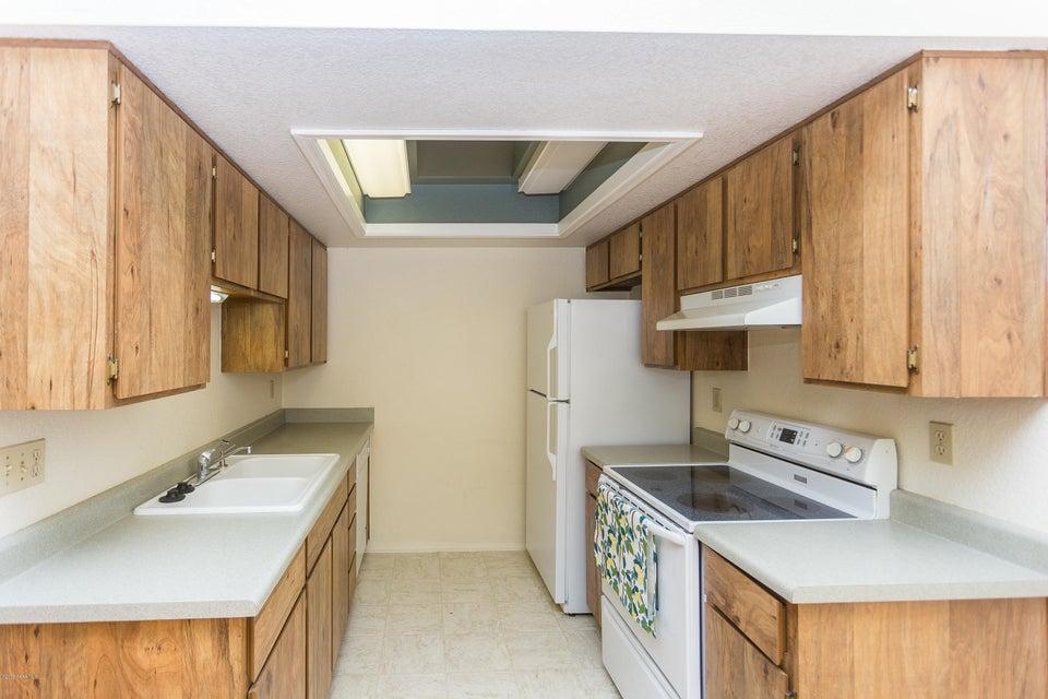 3099 Peaks View Lane Unit 4g Prescott, AZ 86301 - MLS #: 1012710
