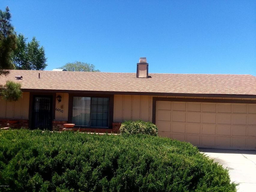 6050 E Copper Hill Drive Prescott Valley, AZ 86314 - MLS #: 1013364