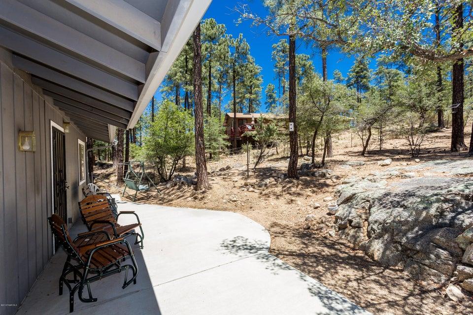 921 N Happy Valley Road Prescott, AZ 86305 - MLS #: 1013443