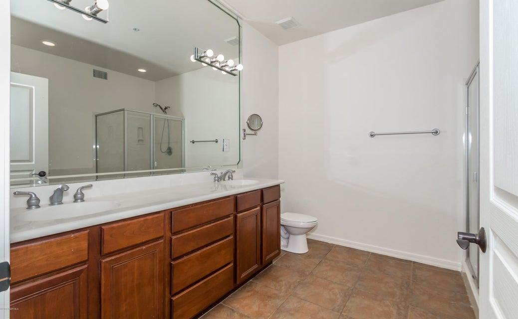1716 Alpine Meadows Lane Unit 307 Prescott, AZ 86303 - MLS #: 1013389