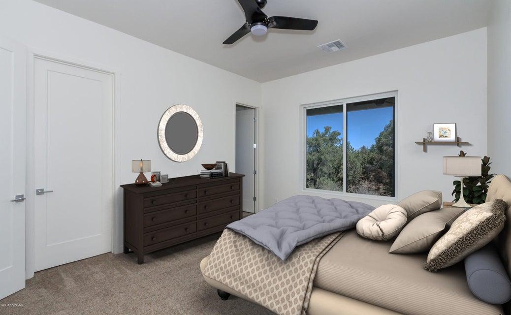 5400 W Edith Circle Prescott, AZ 86305 - MLS #: 1008211