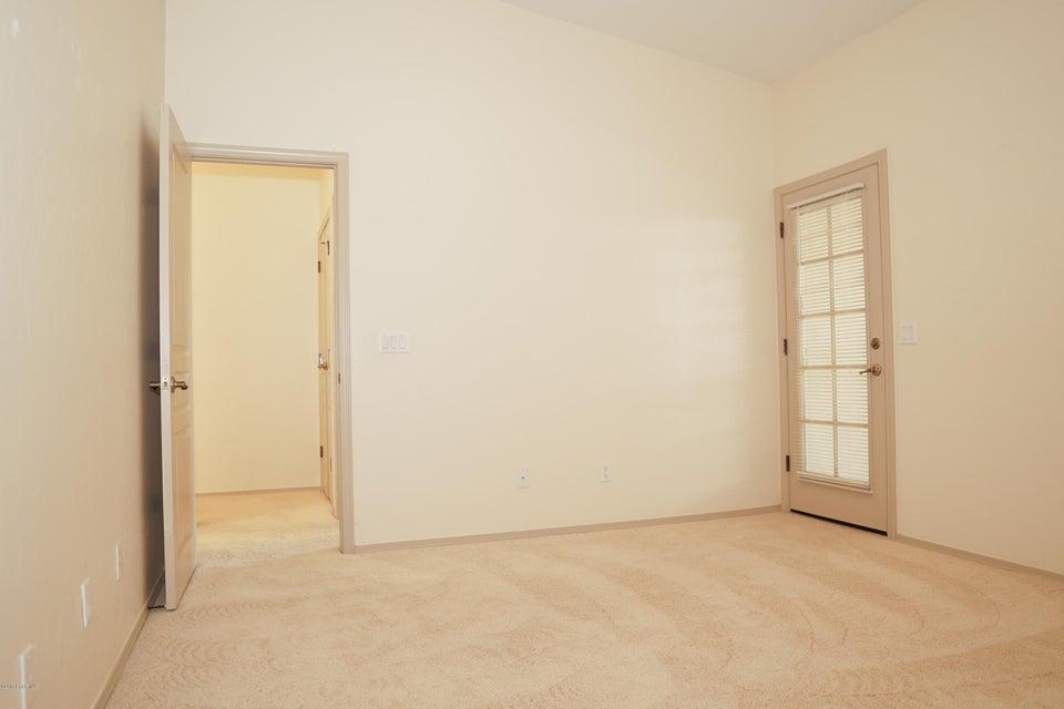 3207 Iris Lane Prescott, AZ 86305 - MLS #: 1013395