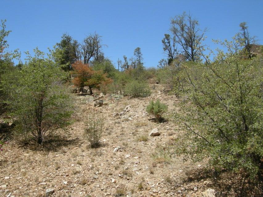 2200 Le Loup Drive Prescott, AZ 86305 - MLS #: 1013429