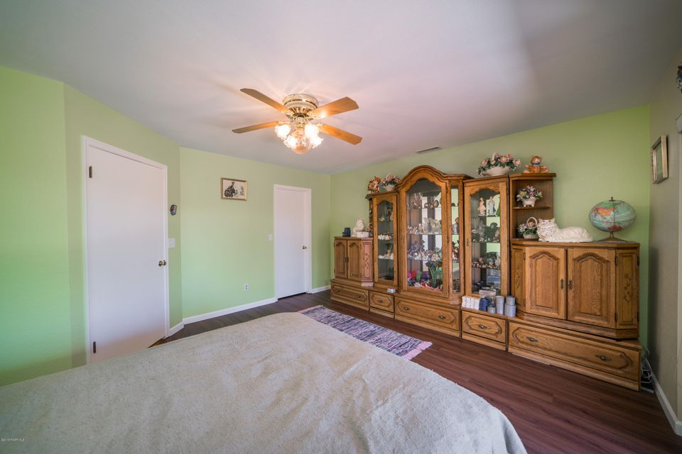 3137 Montana Drive Prescott, AZ 86301 - MLS #: 1010764