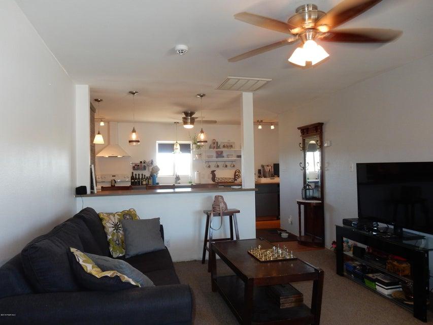 20931 E Cayuse Lane Mayer, AZ 86333 - MLS #: 1013496