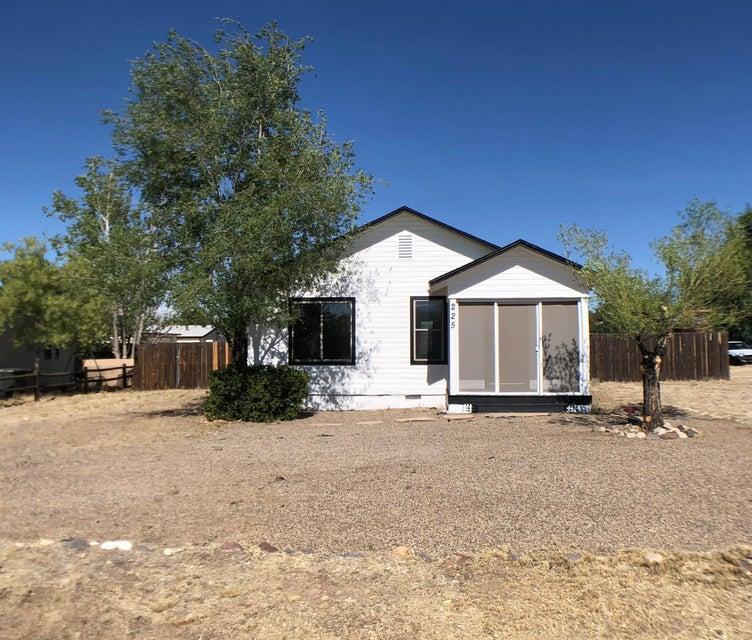 225 Cactus Wren Drive Chino Valley, AZ 86323 - MLS #: 1013529