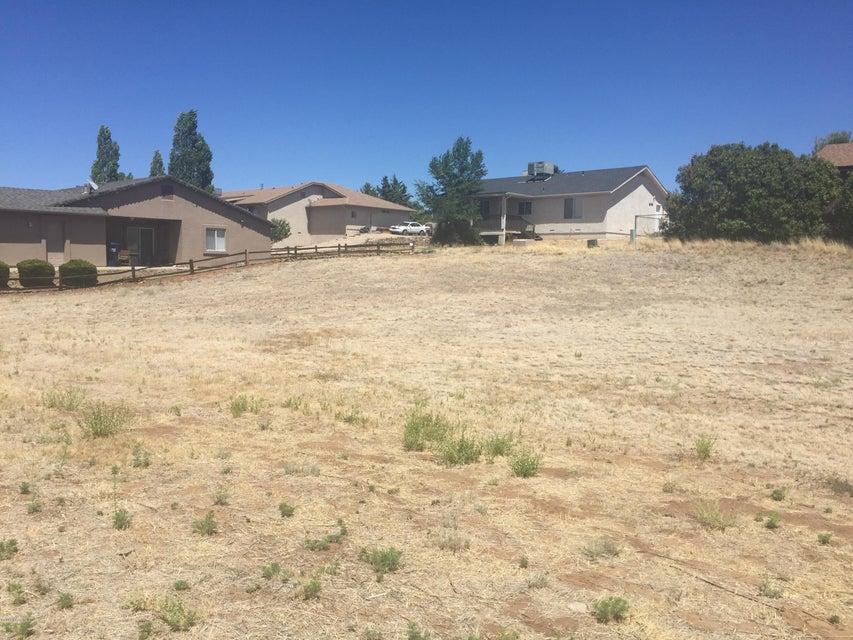 4321 N Viewpoint Drive Prescott Valley, AZ 86314 - MLS #: 1013535
