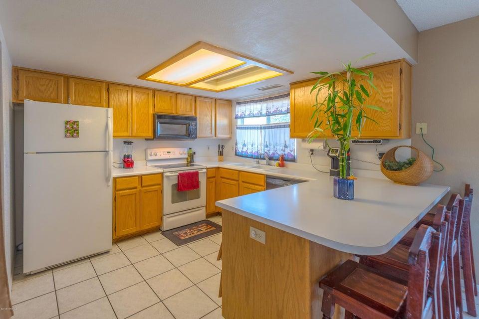 3729 N Catherine Drive Prescott Valley, AZ 86314 - MLS #: 1013625