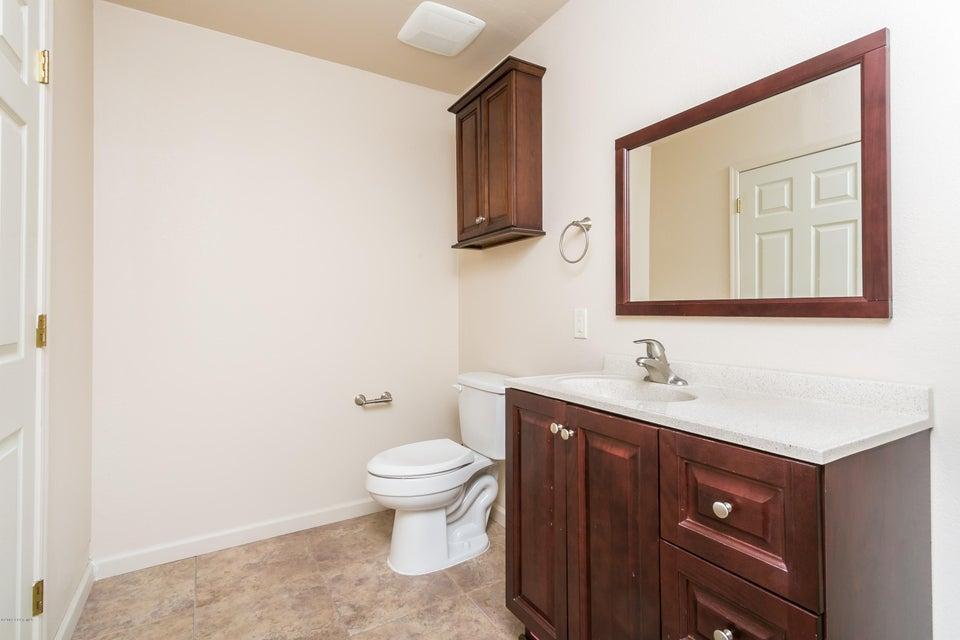 1701 States Street Prescott, AZ 86301 - MLS #: 1013626
