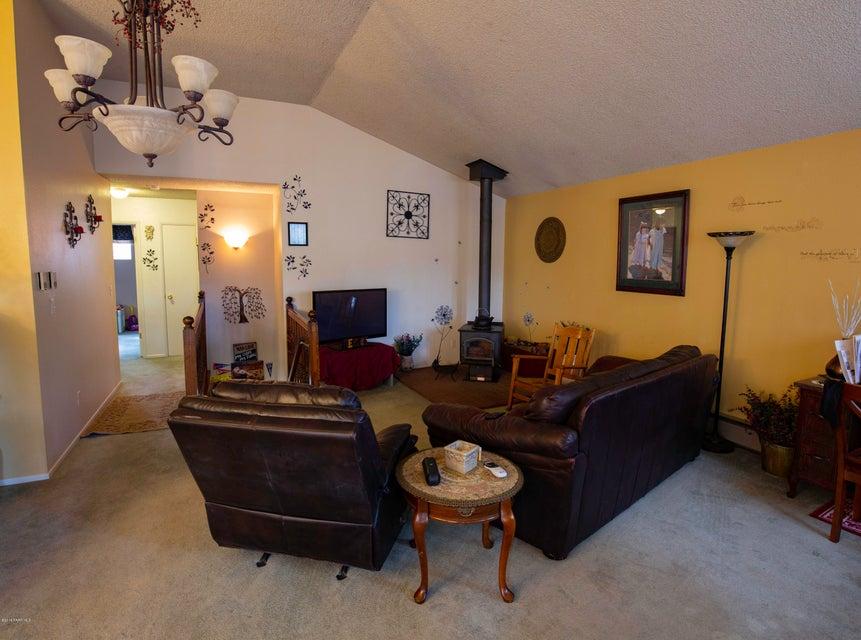 1114 E Walton Drive Prescott, AZ 86303 - MLS #: 1013651