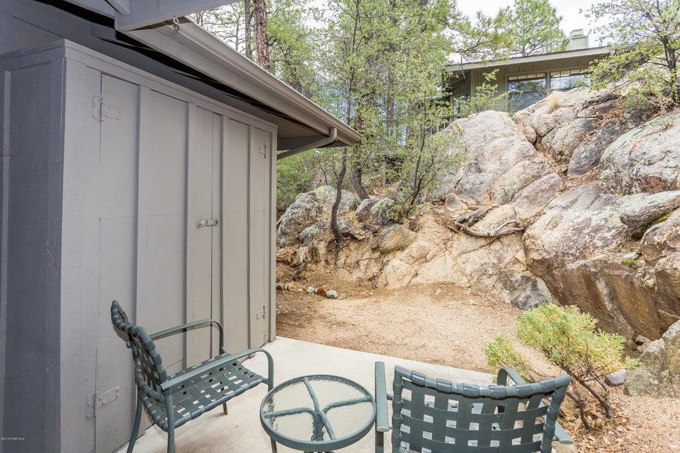 1595 Sierry Peaks Drive Prescott, AZ 86305 - MLS #: 1013636