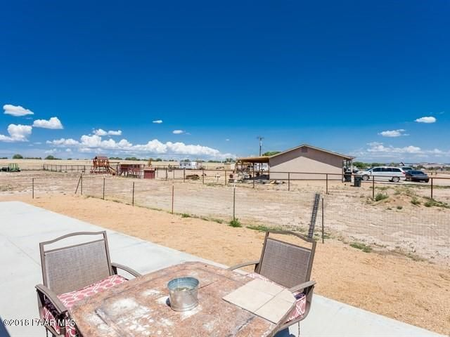 1362 Freedom Court Chino Valley, AZ 86323 - MLS #: 1013965