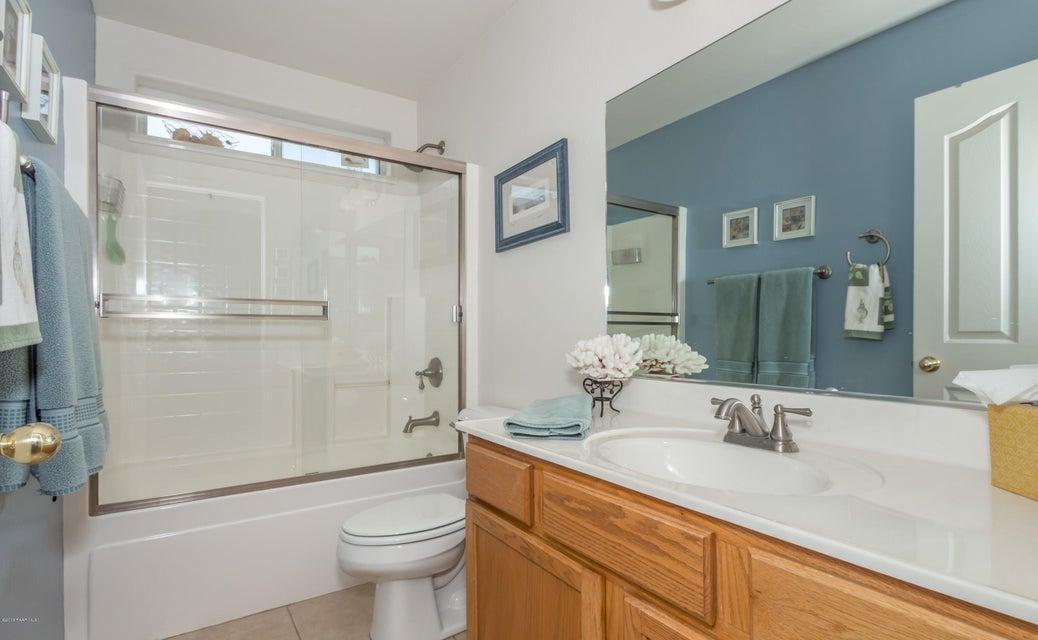 7238 N Valley Vista Road Prescott Valley, AZ 86315 - MLS #: 1013679