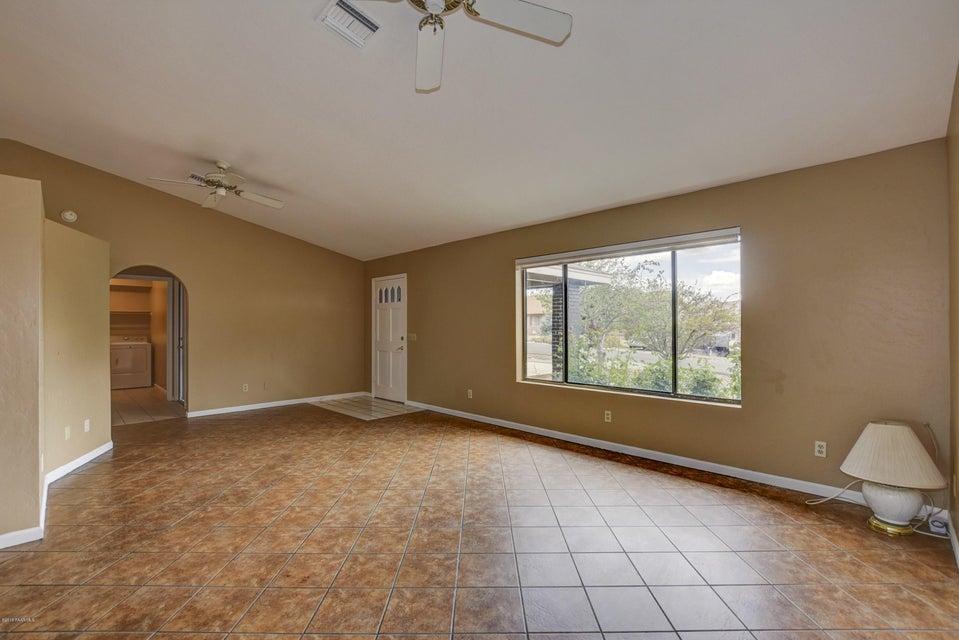5431 N Roadrunner Drive Prescott Valley, AZ 86314 - MLS #: 1013687