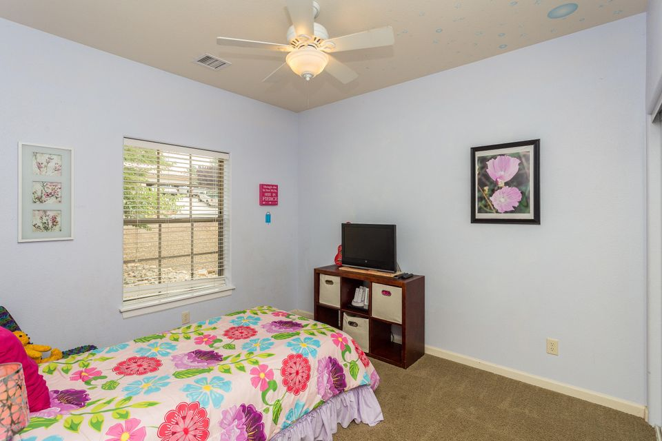 4260 N Cypress Circle Prescott Valley, AZ 86314 - MLS #: 1013760