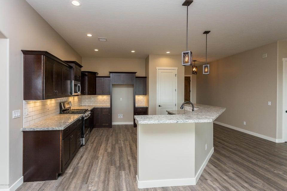 9937 E Lonesome Valley Road Prescott Valley, AZ 86315 - MLS #: 1011855