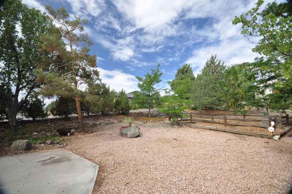 1480 E Rosser Street Prescott, AZ 86301 - MLS #: 1013758