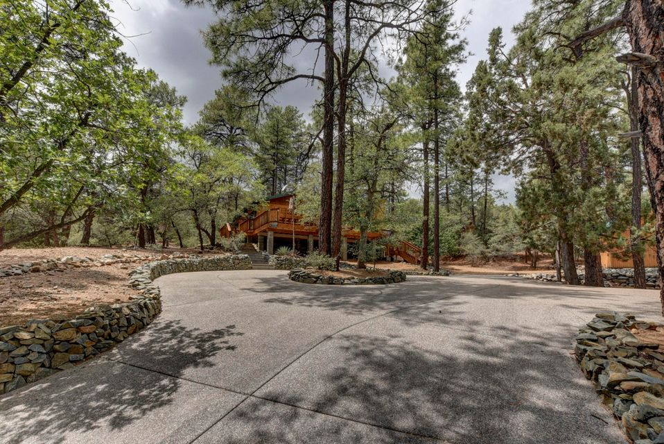 5664 W Apache Way Prescott, AZ 86305 - MLS #: 1013797