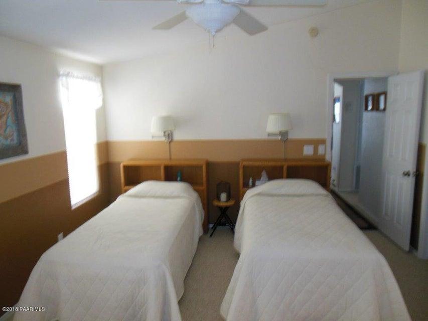 12190 E Travertine Way Prescott Valley, AZ 86314 - MLS #: 1013764