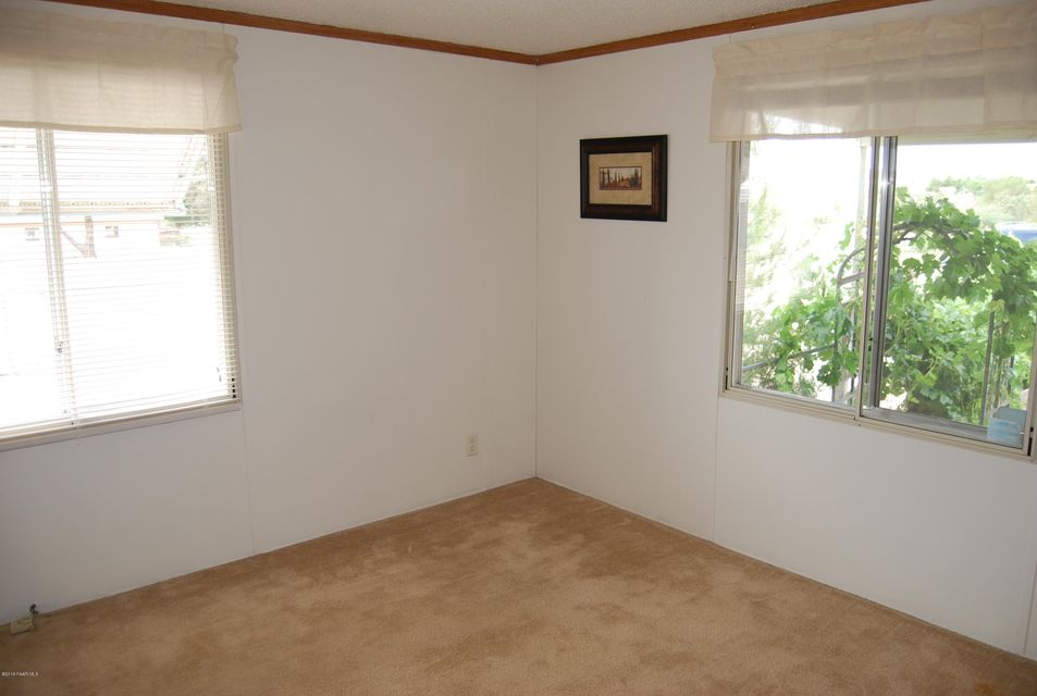 13661 S Spring Lane Mayer, AZ 86333 - MLS #: 1013766
